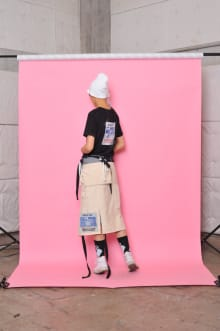 bodysong. -Women's 2017SSコレクション 画像20/61