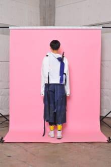 bodysong. -Women's 2017SSコレクション 画像22/61