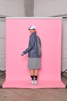 bodysong. -Women's 2017SSコレクション 画像30/61