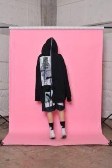 bodysong. -Women's 2017SSコレクション 画像38/61