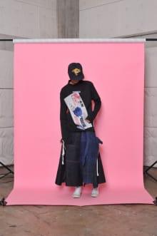 bodysong. -Women's 2017SSコレクション 画像39/61