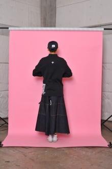 bodysong. -Women's 2017SSコレクション 画像40/61