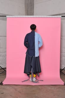 bodysong. -Women's 2017SSコレクション 画像42/61