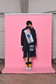 bodysong. -Women's 2017SSコレクション 画像46/61
