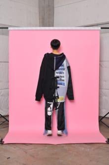 bodysong. -Women's 2017SSコレクション 画像48/61