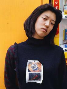 bodysong. -Women's- 2016-17AWコレクション 画像12/12