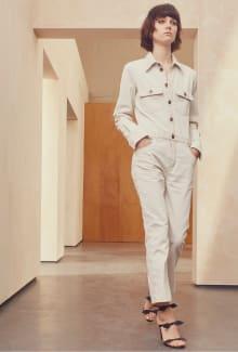 Chloé 2017SS Pre-Collectionコレクション 画像8/32