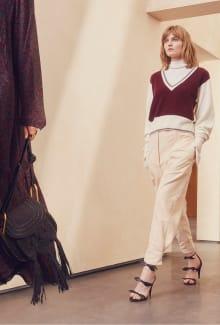 Chloé 2017SS Pre-Collectionコレクション 画像10/32