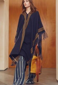 Chloé 2017SS Pre-Collectionコレクション 画像22/32