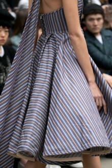 Lena Lumelsky 2017SS 東京コレクション 画像118/126