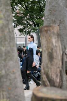 Lena Lumelsky 2017SS 東京コレクション 画像121/126