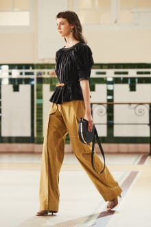 LEMAIRE 2017SS パリコレクション 画像3/32