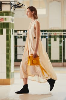 LEMAIRE 2017SS パリコレクション 画像5/32
