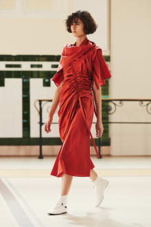 LEMAIRE 2017SS パリコレクション 画像7/32