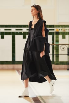 LEMAIRE 2017SS パリコレクション 画像10/32