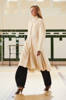 LEMAIRE 2017SS パリコレクション 画像11/32