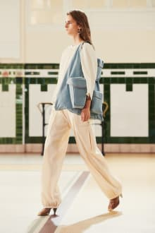 LEMAIRE 2017SS パリコレクション 画像14/32