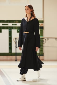 LEMAIRE 2017SS パリコレクション 画像18/32