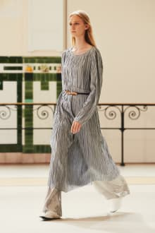 LEMAIRE 2017SS パリコレクション 画像22/32