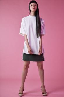 motonari ono -Women's- 2017SS 東京コレクション 画像10/28