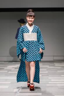 tenbo 2017SS 東京コレクション 画像10/42