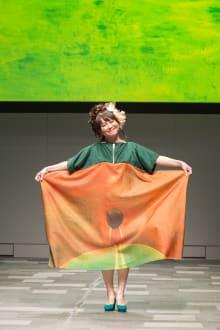 tenbo 2017SS 東京コレクション 画像27/42