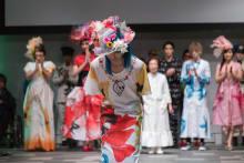 tenbo 2017SS 東京コレクション 画像40/42