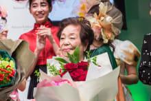 tenbo 2017SS 東京コレクション 画像42/42