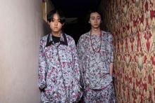 KIDILL 2017SS 東京コレクション 画像83/106