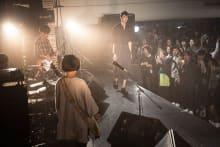 KIDILL 2017SS 東京コレクション 画像88/106