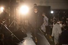 KIDILL 2017SS 東京コレクション 画像103/106