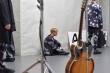 LAD MUSICIAN 2017SSコレクション 画像56/63