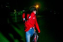 EFFECTEN 2017SSコレクション 画像20/60