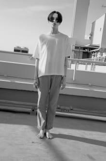 KURO -Women's- 2017SSコレクション 画像4/12