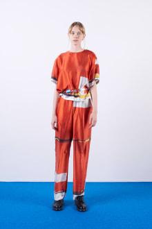 PONTI 2017SSコレクション 画像26/40