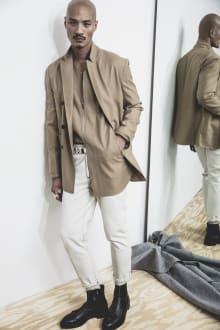 3.1 Phillip Lim -Men's- 2017 Pre-Fall Collectionコレクション 画像4/32