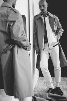 3.1 Phillip Lim -Men's- 2017 Pre-Fall Collectionコレクション 画像7/32