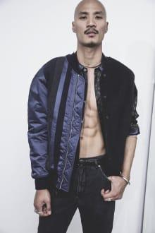 3.1 Phillip Lim -Men's- 2017 Pre-Fall Collectionコレクション 画像29/32