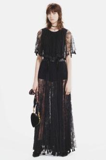 Dior 2017 Pre-Fall Collectionコレクション 画像20/68