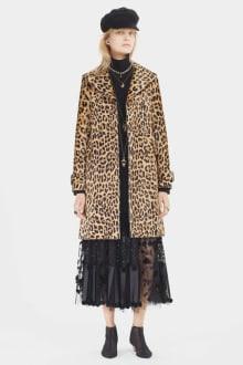 Dior 2017 Pre-Fall Collectionコレクション 画像29/68