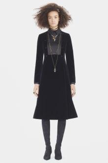 Dior 2017 Pre-Fall Collectionコレクション 画像32/68