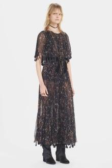 Dior 2017 Pre-Fall Collectionコレクション 画像33/68
