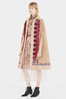 Dior 2017 Pre-Fall Collectionコレクション 画像39/68