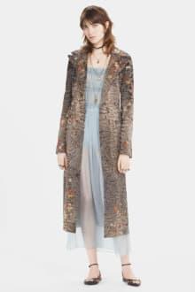 Dior 2017 Pre-Fall Collectionコレクション 画像49/68