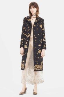 Dior 2017 Pre-Fall Collectionコレクション 画像51/68