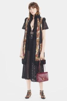 Dior 2017 Pre-Fall Collectionコレクション 画像54/68