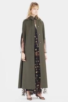 Dior 2017 Pre-Fall Collectionコレクション 画像58/68