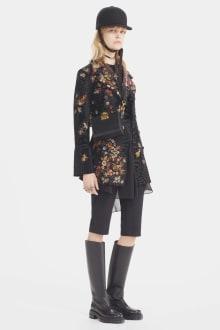 Dior 2017 Pre-Fall Collectionコレクション 画像62/68