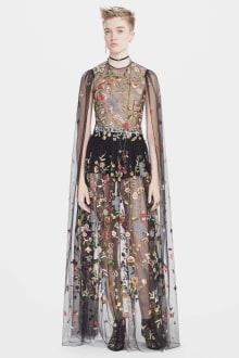 Dior 2017 Pre-Fall Collectionコレクション 画像64/68