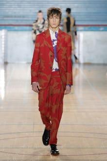 Vivienne Westwood 2017-18AW ロンドンコレクション 画像25/62